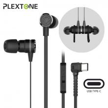 Plextone G20 Usb Type C Gaming,Oyuncu Mıknatıslı Premium Kulaklık