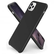 iPhone 11 Pro 5.8inc 2019  Liquid Silicone Lansman Soft Silikon Kılıf