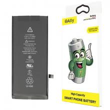 ALLY iPhone XR 2942mAh Pil Batarya