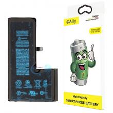 ALLY iPhone XS 2658 mAh Pil Batarya