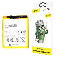 ALLY General Mobile Gm8 Pil Batarya