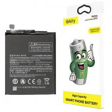 ALLY Xiaomi Mi Mix 2- 2S BM3B Batarya Pil