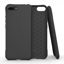Ally iPhone 8-7 Plus Shockproof Tpu Soft Slim Silikon Kılıf