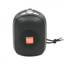 T&G TG609 Kablosuz Wireless Bluetooth 5.0 Speaker Hoparlör