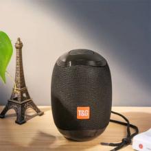 T&G TG529 Kablosuz Wireless Bluetooth 5.0 Speaker Hoparlör