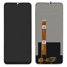 Realme C3 Realme 6i OPPO A5-A8-A9-A31 (2020) Lcd Ekran Dokunmatik Touch
