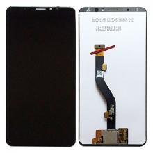 Meizu Note 8 Lcd Ekran Dokunmatik