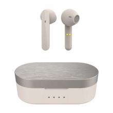 ALLY MS-T12 TWS True Wireless Bluetooth 5.1 Kablosuz Kulaklık