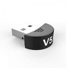 ALLY V5.0 USB Bluetooth 5.0 Dongle Bluetooth Adaptör CSR