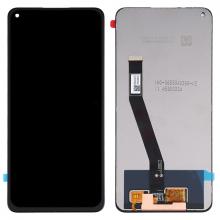 Xiaomi Redmi Note 9 Lcd Ekran Dokunmatik Touch