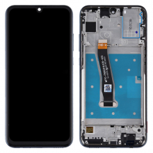 Huawei Honor 10 Lite Lcd Ekran Dokunmatik Touch Çıtalı Full