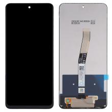 Xiaomi Redmi Note 9S-Redmi Note 9 Pro  Lcd Ekran Dokunmatik Touch