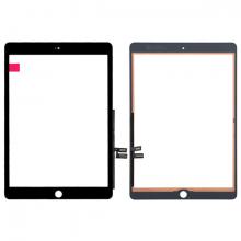 iPad 7th Gen A2197 A2198  Dokunmatik Touch Panel.iPad 10.2