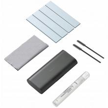 BASEUS Portatif Temizleme Seti Tablet Cep Telefonu Ekran Temizleyici Set