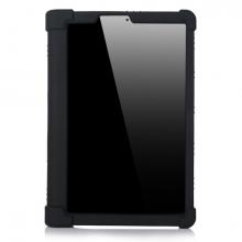 Lenovo Yoga Smart TAB TB-X705F Ultra Koruma Silikon Kılıf