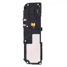 Xiaomi Redmi Note 9S -Redmi Note 9 Pro Zil Buzzeri Hoparlör  Anten
