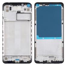 Xiaomi Redmi Note 9 Frame- Çıta-Orta Kasa Panel