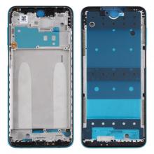 Xiaomi Redmi Note 9 Pro -9S  Frame- Çıta-Orta Kasa Panel