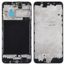 SM Galaxy A10 SM-A107F  Ön Panel Ekran Çıtası (Çift sim)