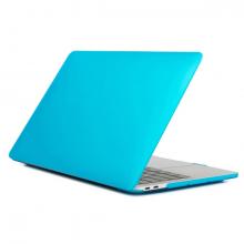 Macbook Pro 13  2020 A2251 A2289 Kristal Kapak Koruma Kılıf-A1706-A1708-A1989-A2159 Kılıf