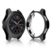 ALLY Sm Galaxy Watch 3 41MM Bumper Koruyucu Silikon Kılıf