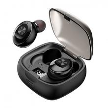 Ally XG8 TWS Kablosuz Bluetooth 5.1 Kulaklık Stereo