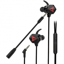 PLEXTONE G901 3,5mm Esnek Mikrofonlu Oyuncu Kulaklık Gaming Kulaklığı
