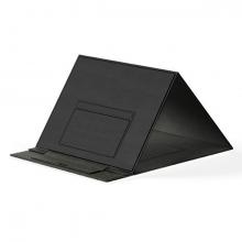 BASEUS Ultra İnce Katlanabilir Dizüstü Bilgisayar Standı Portatif  Laptop Standı