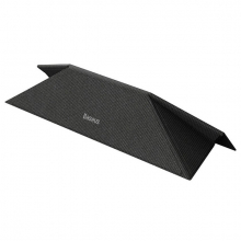 Baseus Ultra Thin folding Laptop Standı Katlanır Bilgisayar Standı