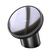 BASEUS Magnetic İPhone İçin Mıknatıslı Cep Telefonu Araç Tutucu