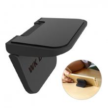 Wekome WA-M01 Magic Sticker Portatif  Bilgisayar Tablet Telefon Standı 2 Adet set