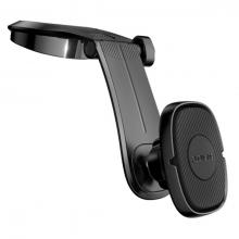 FLOVEME Manyetik Dashboard Mıkantıslı Araç Telefon Tutucu