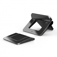 ALLY Mini  Laptop-Tablet masaüstü bilgisayar Tutucu Stand 2 Adet set