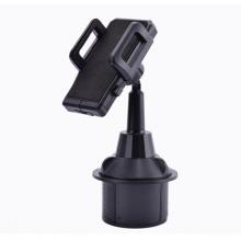 ALLY C010 360 Derece Döner Universal Araç İçi Telefon Tutucu - Bardak Tutucu Yeri İçin