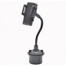 ALLY X032 360 Döner Universal Araç bardak Tutucu Yeri Telefon Tutucu