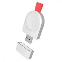 Ally Apple İWatch 1-2-3-4-5-6 SE Magnetic Şarj Cihazı