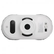 EZERE Cam Pencere Temizleme Robotu Cam Silme Fayans Yüzey Temizleme Robotu
