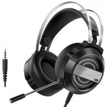 ALLY MC Q9  Gaming Headset 3.5MM Oyuncu Kulaklığı