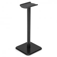 ALLY Alüminyum Oyuncu Kulaklık Standı Gaming Headphone Stand