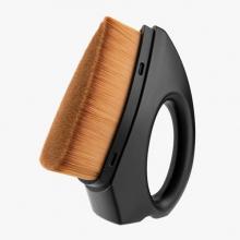 EZERE 2020 Profesyonel Makyaj Fırçası BB krem fırçası Sıvı Fırçası