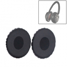 ALLY Bose OE2 - OE2i SoundTrue kulaklık pedi bose kulaklık Pedleri