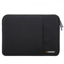 Haweel 11 İnch Universal İPad Tablet Ve Laptop Taşıma Çantası