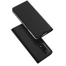 DUX DUCİS Xiaomi Mi 10T- Mi 10T Pro Kılıf Kapaklı Flip Cover Kılıf Skin Pro Series Kılıf