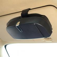 ALLY Araç Güneş Gözlüğü Kutusu Araba Gözlük Tutucu