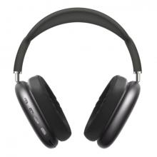 ALLY P9 Bluetooth 5.0 Mikrofonlu Kulaküstü Kablosuz Kulaklık