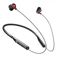 PLEXTONE G2 Oyuncu Bluetooth Kulaklık Boyun Bandı Kulaklık 7.1 Stereo 3D 65MS