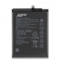 Huawei Mate 20 Lite ,Honor Play Pil Batarya HB386589ECW P10 Plus