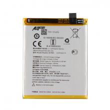 Oneplus 6T BLP685 3700 Mah Pil Batarya