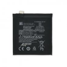 One Plus 7 Pro BLP699 Batarya Pil