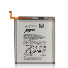 ALLY SM Galaxy S20 Plus G985F Pil Batarya EB-BG985ABY